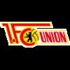 1. FC Union Berlin