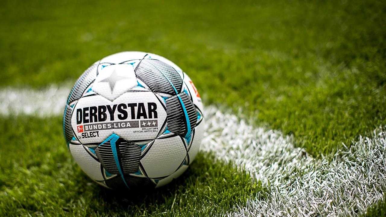 2 Bundesliga Tabelle 2019 2020