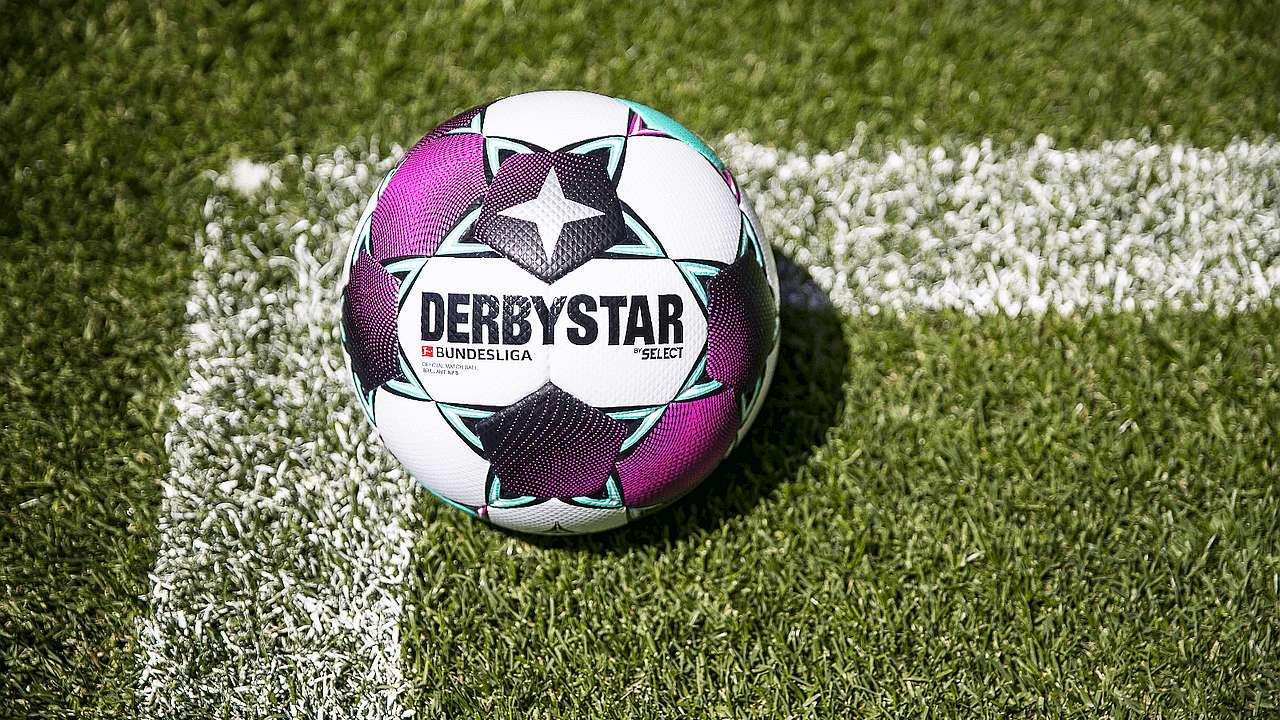 Aufsteiger 2 Liga 2021